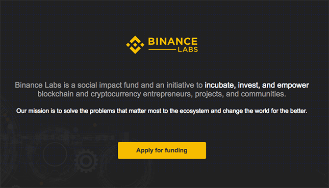 Binance.com Review - Bitcoin and cryptocurrency exchange