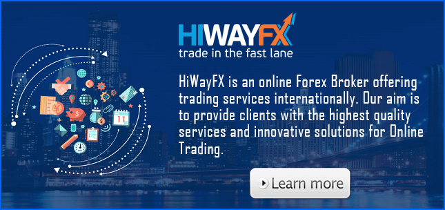 HiWayFX review
