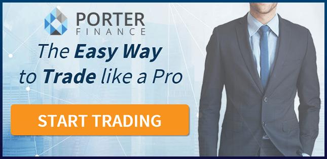 Porter Finance review