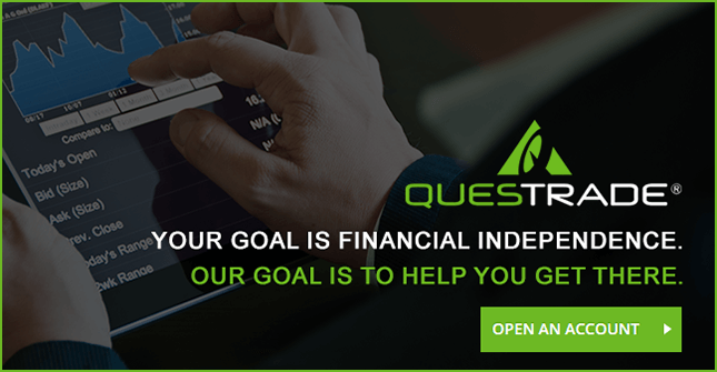 Questrade review