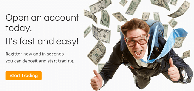 Sunbird FX - Online forex trading and investment services