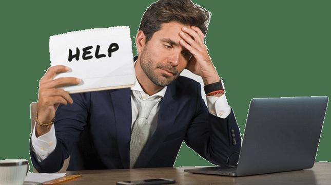 axi.com - Online forex brokers