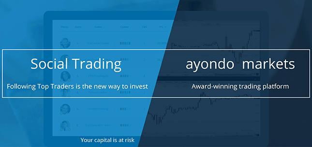 Ayondo.com review