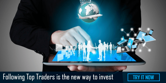 ayondo.com - Innovative investment solutions