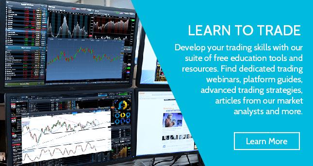 CMC Markets - CFDs & Forex Online Trading