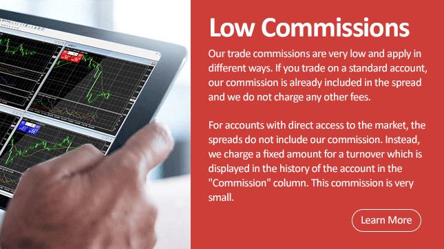 Trader's Way - Online Forex Trading Platform