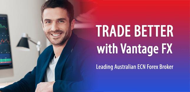 Vantage FX review